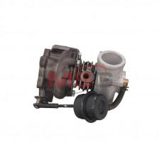Турбокомпрессор (турбина) Vw Transporter 454002-0001