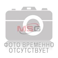 Турбокомпрессор (турбина) Subaru Forester 814306-0001