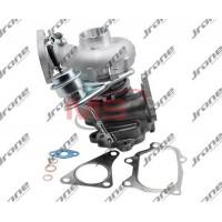 Турбокомпрессор (турбина) Subaru 8I05-400-853
