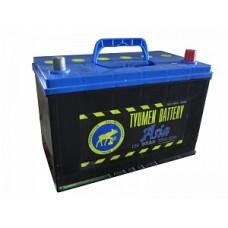Tyumen battery 6ст-95L Азия о.п.