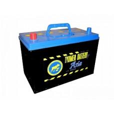 Tyumen battery 6ст-95L Азия п.п.
