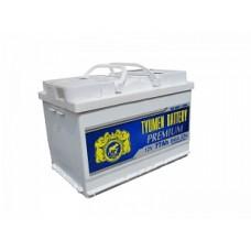 Tyumen Battery 6ст-77L Premium
