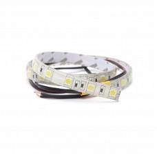 Автолампа светодиодная Светодиодная подсветка номерного знака 24V LED 03 (5050, 60 LED)