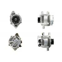 генератор TOYOTA 1NZ / 2NZ 12В, 70А, овальная фишка, 3 контакта