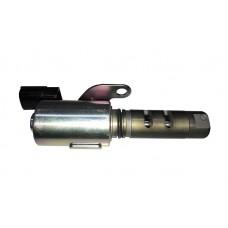 Клапан VVTI TOYOTA MARK2, CHASER, CRESTA 1GFE Beams 98-