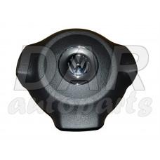 крышка airbag на руль Volkswagen JETTA