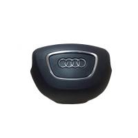 крышка airbag на руль AUDI