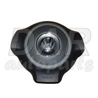 крышка airbag на руль Volkswagen GOLF / POLO / TIGUAN / SCIROCCO