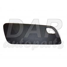 крышка airbag пассажирская Volkswagen POLO