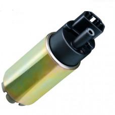 Насос топливный 3VZFE, 2JZGE, 1FZFE, CAMRY, CROWN, LAND CRUISER, LEXUS GS300, LX450 95-