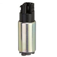 насос топливный LEXUS RX330/350 GSU3# / MCU3#