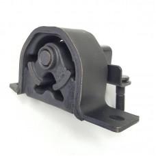 Подушка двигателя NISSAN TINO / BLUEBIRD SYLPHY / PRIMERA / PULSAR / SUNNY / WINGROAD / AD 98- RH