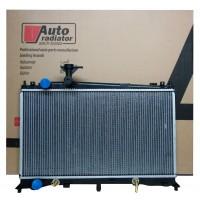 Радиатор основной MAZDA6 / ATENZA 1.8 / 2.0 02-05