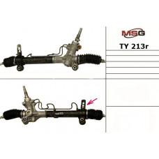 Рулевая рейка с ГУР Toyota Rav 4 TY213R