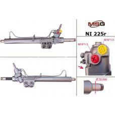 Рулевая рейка с ГУР Nissan Navara, Nissan Pathfinder NI225R