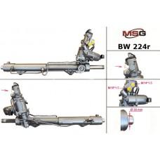 Рулевая рейка с ГУР Bmw X6 (E71, E72), Bmw X5 (E70) BW224R