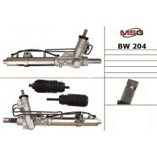 Рулевая рейка с ГУР Bmw 3 (E36) BW204