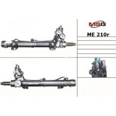 Рулевая рейка с ГУР восстановленная MERCEDES-BENZ E-CLASS (W211) 03-08,E-CLASS T-Model (S211) 03-09