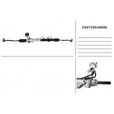 Рулевая рейка с ГУР Kia Cerato, Kia Forte EX577001M500