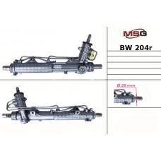 Рулевая рейка с ГУР Bmw 3 (E36) BW204R