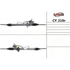 Рулевая рейка с ГУР Chery Qq6 CY210R