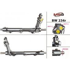 Рулевая рейка с ГУР Bmw X6 (E71, E72), Bmw X5 (E70) BW234R