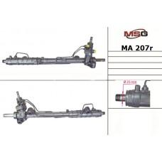 Рулевая рейка с ГУР восстановленная MAZDA 6 (GG) 02-07,6 HATCHBACK (GG) 02-07,6 STATION WAGON (GY) 0