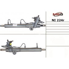 Рулевая рейка с ГУР Nissan Teana NI224R