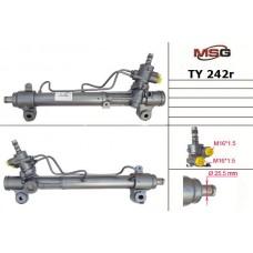 Рулевая рейка с ГУР Toyota Rav 4 TY242R