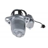 стартер NISSAN VQ20 / VQ25 / VQ30 CEFIRO / MAXIMA / BASSARA / PRESAGE 12В, 1,4кВт, 11 зубьев