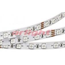 Лента светодиодная RT 2-5000 12V UV400 (5050, 60 LED)