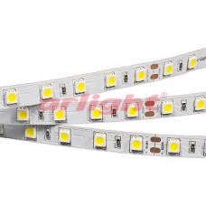 Лента светодиодная RT 2-5000 12V White Day (5050, 60 LED)