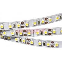 Лента светодиодная RT 2-5000 12V White - 5mm (3528, 120 LED)