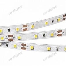 Лента светодиодная RT 2-5000 12V WARM2400 (2835, 300 LED, PRO)