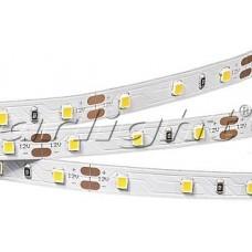Лента светодиодная RT 2-5000 12V Warm White (2835, 60 LED)