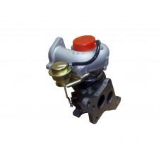 турбина SUBARU LEGACY BL5 / BP5 EJ20X