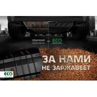 Комплект ЗКПП и крепеж ECO HAVAL H9 (2015->) 2,0 бензин/2,0 дизель МКПП/АКПП